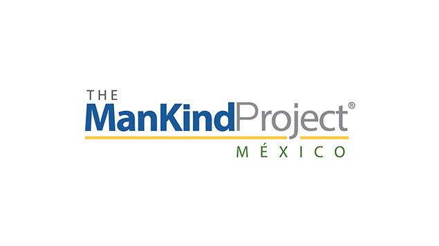 ManKind Project México