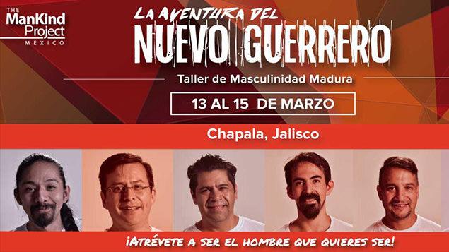 Primer ANG en Jalisco / Pandemia Global / Webinars